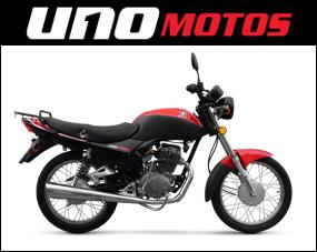 Rx 150 G3 Base Rayo/Tambor