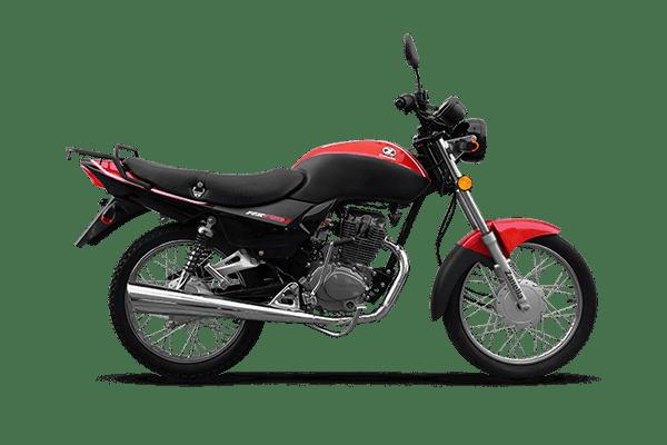 Rx 150 G3 Base 2019 (2) [M19]