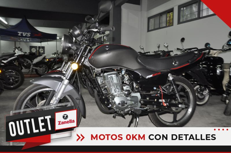 Rx 150 Z6 ghost 2018 Outlet Z  (1) [M1193]