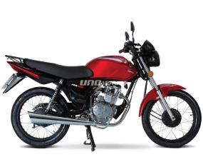 RX 150 Z7 Base