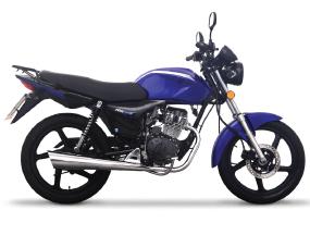 RX 150 Z7 Full