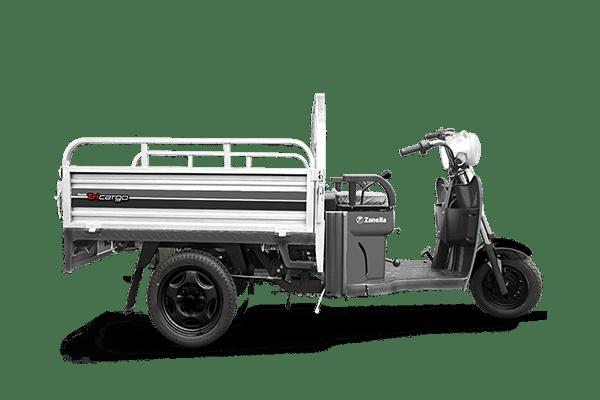 Tricargo 125 XT (1)