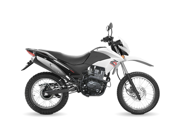 ZR 250 LT Enduro 2018 (2) [M53]